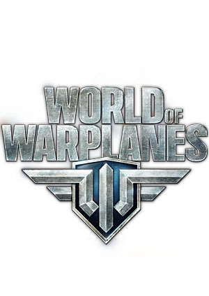 World of Warplanes Closed Beta